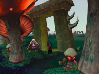World Of Warcraft: The IMBA Quest Walkthrough